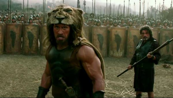 dwayne-johnson-in-hercules-movie