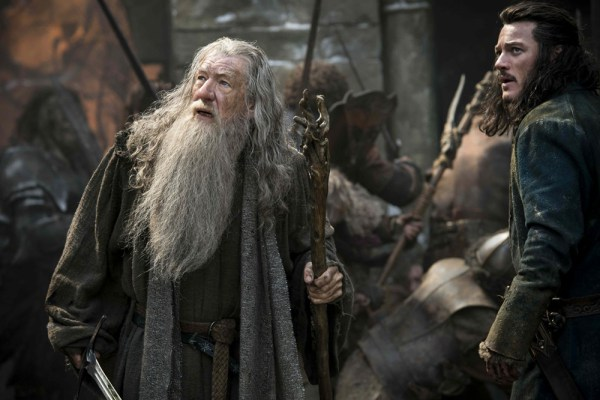 the-hobbit-the-battle-of-the-five-armies_4eb55e